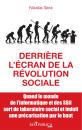 couverture-de-derriere-l-ecran-de-la-revolution-sociale