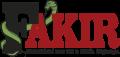 logo-Fakir