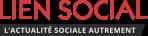 logo-LienSocial