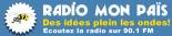 logo-RadioMP
