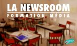 NEWSROOM-formation-média-1