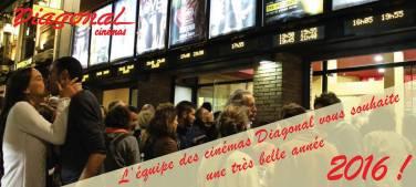 Photo-Diagonal